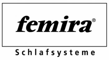 Femira LOGO borded_0